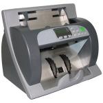 Счётчики банкнот